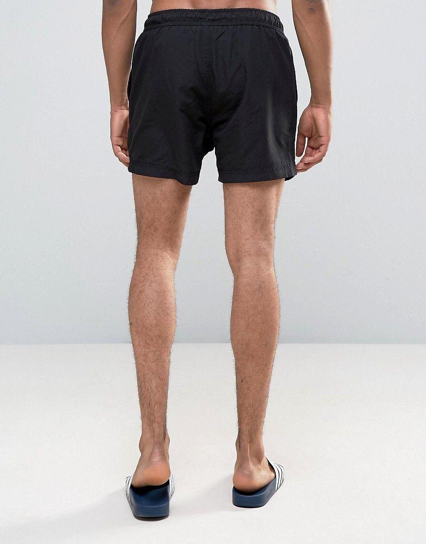 1363c9ef55 Selected Homme Swim Shorts | Products | Swim shorts, Shorts, The ...