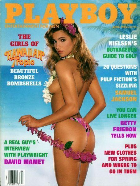 Shana hiatt nude video