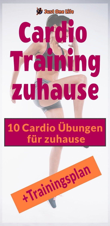 Tipps zu Gesundheit und Fitness Tricks #HowToMakeGreenTea -  Gesundheits- und Fitnesstipps Tricks #H...