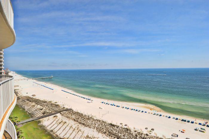 Gulf Beaches Near New Orleans Home Alabama Island Beach