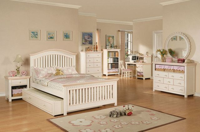 Contemporary Childrens Bedroom Furniture Sets Ebay With Grey Wall Paint And White Bed Design Also Round Mirror Photos Tempat Tidur Anak Kamar Anak Desain Rumah