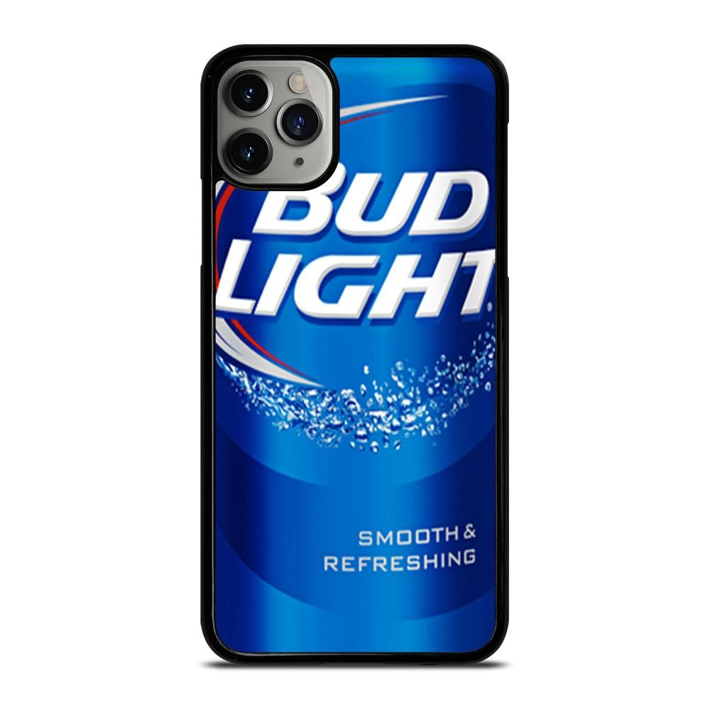 iphone case with light ring