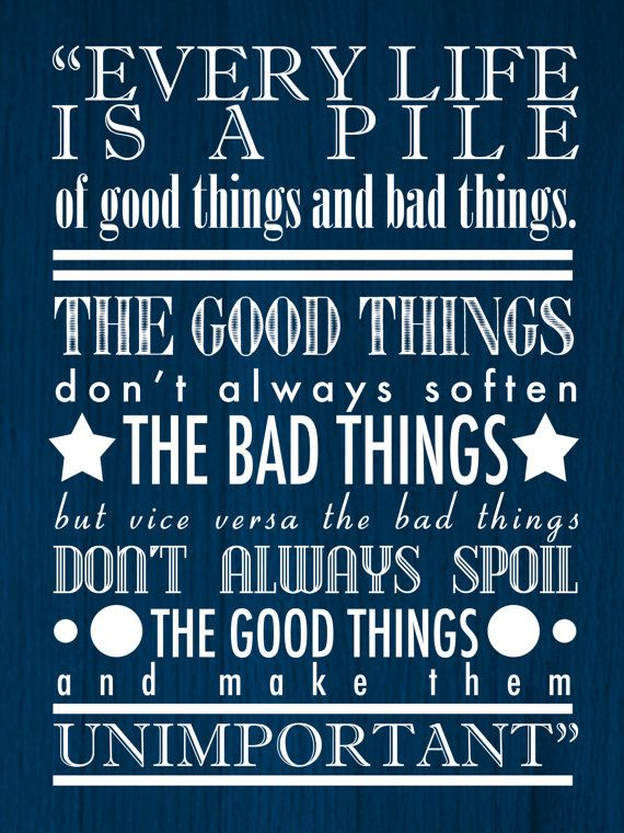 Inspirational 11th Doctor Quote Poster By Thecraftycatshop On Etsy