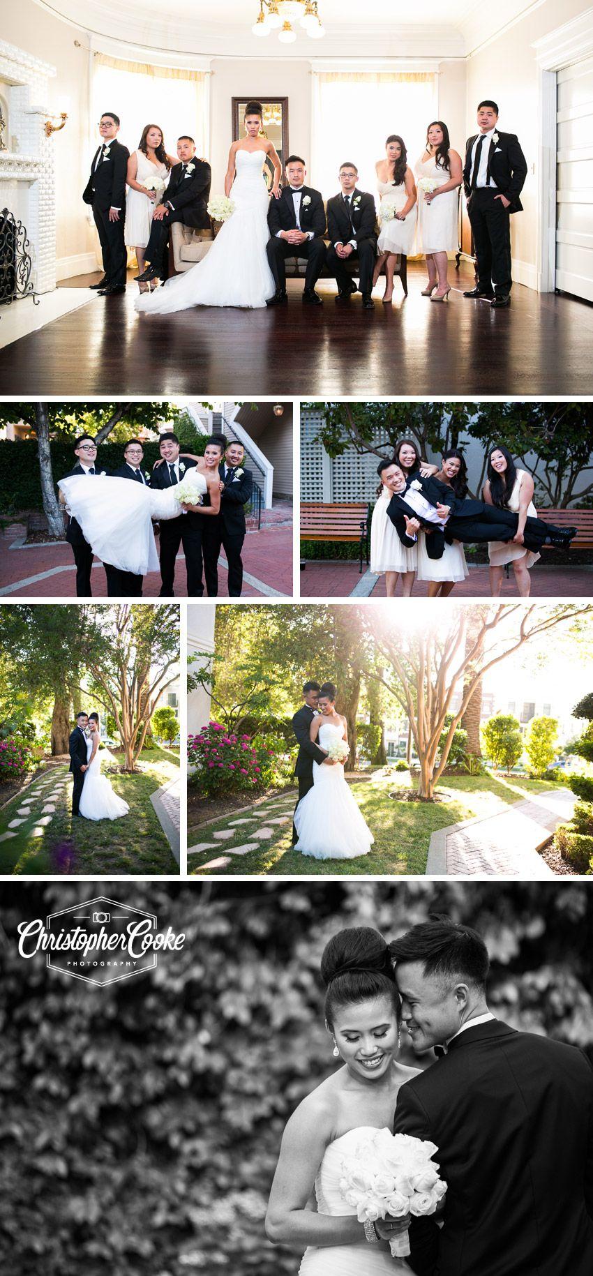 Sacramento Wedding Photographer Vizcaya Wedding Photography Christopher Cooke P Sacramento Wedding Photography Vizcaya Wedding Sacramento Wedding Photographers