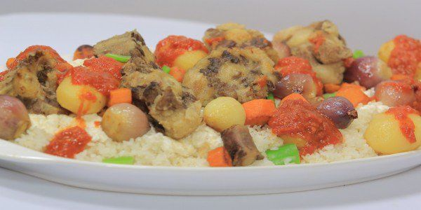 Cbc Sofra طريقة تحضير فتة عكاوي غادة جميل Recipe Egyptian Food Recipes Food