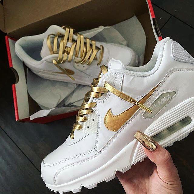 Best Nie On Nike Shoes Women Nike Shoes Nike Running Shoes Women