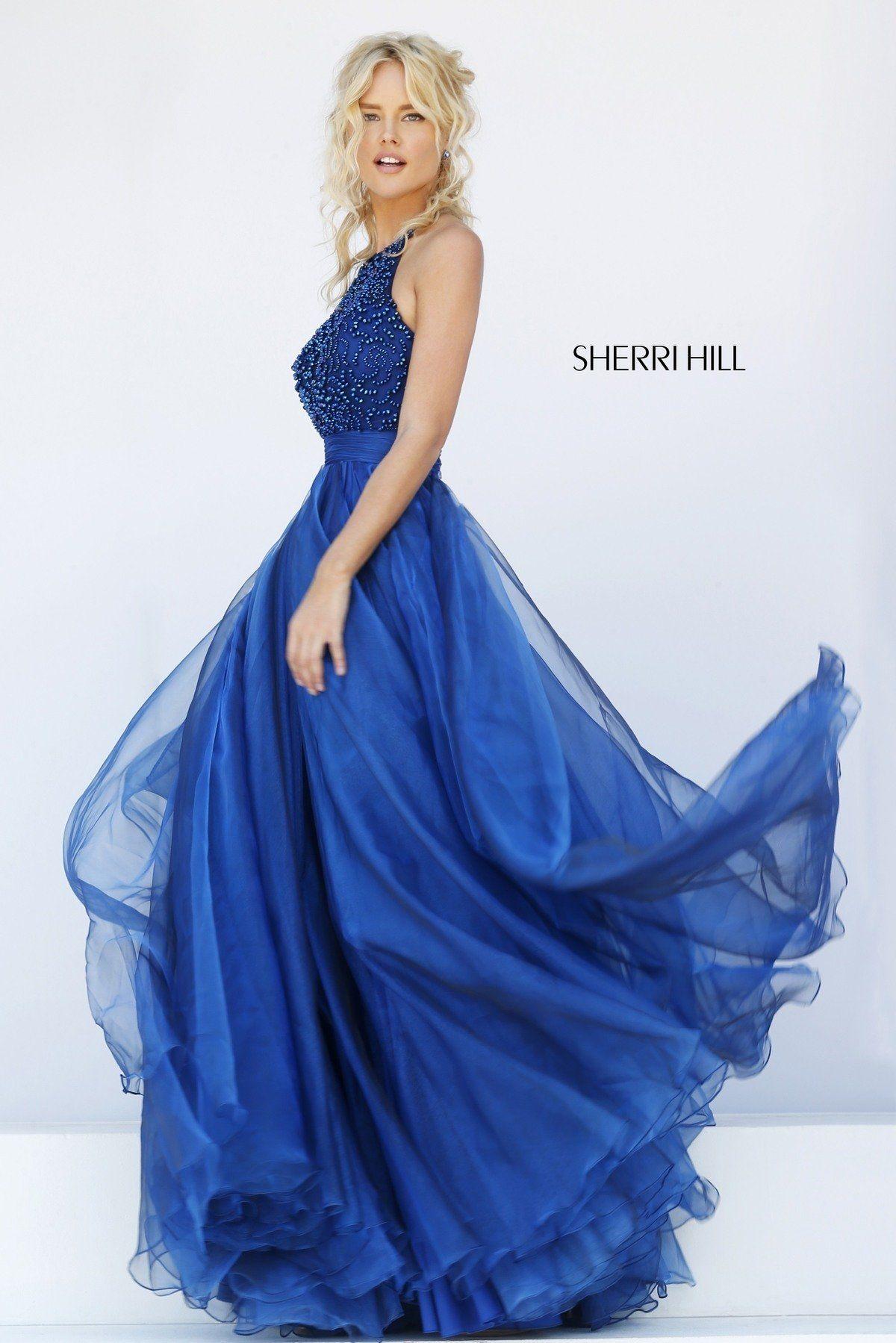 Style prom homecoming pinterest prom dresses dresses
