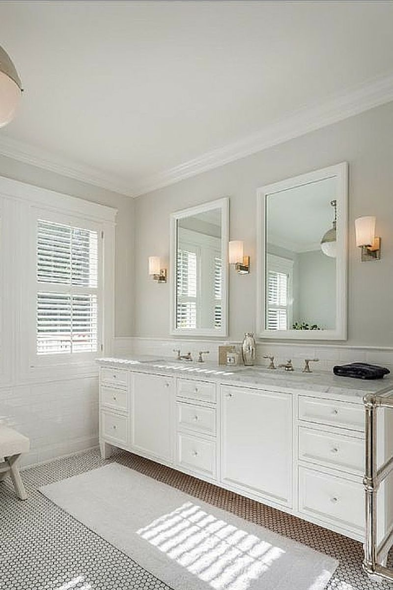Our Top 10 Benjamin Moore Whites The Paint People Benjamin Moore Intense White Benjamin Moore Bathroom Paint Colors Benjamin Moore