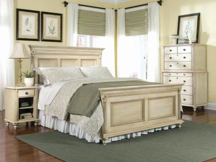 Bathroom Furniture Sets Grey Fresh Grey Distressed Bedroom Furniture Wonderful Wood Set White Vintage Di 2020 Dekorasi Rumah Rumah Dekorasi