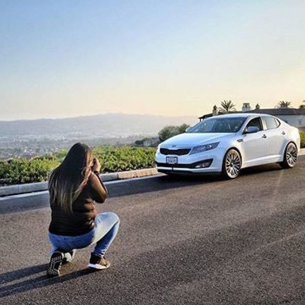with views like this why go anywhere else optima repost and photo credit k5 johnny northcountykia com photo photo and video instagram photo pinterest