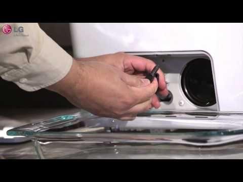 Pin On Jaz Appliance Fix