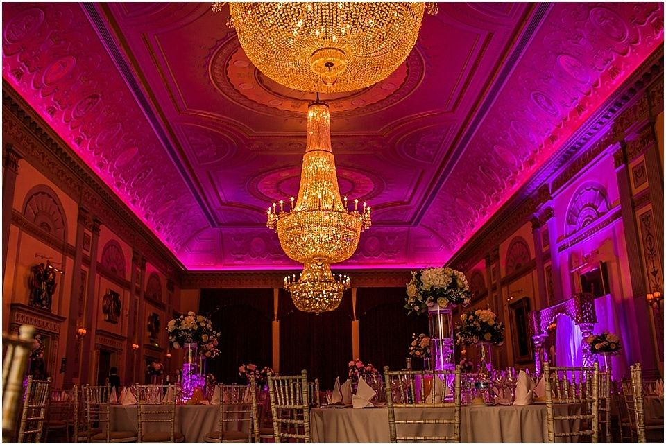 Wedding Reception Venue In City Of London Wedding Reception Venues