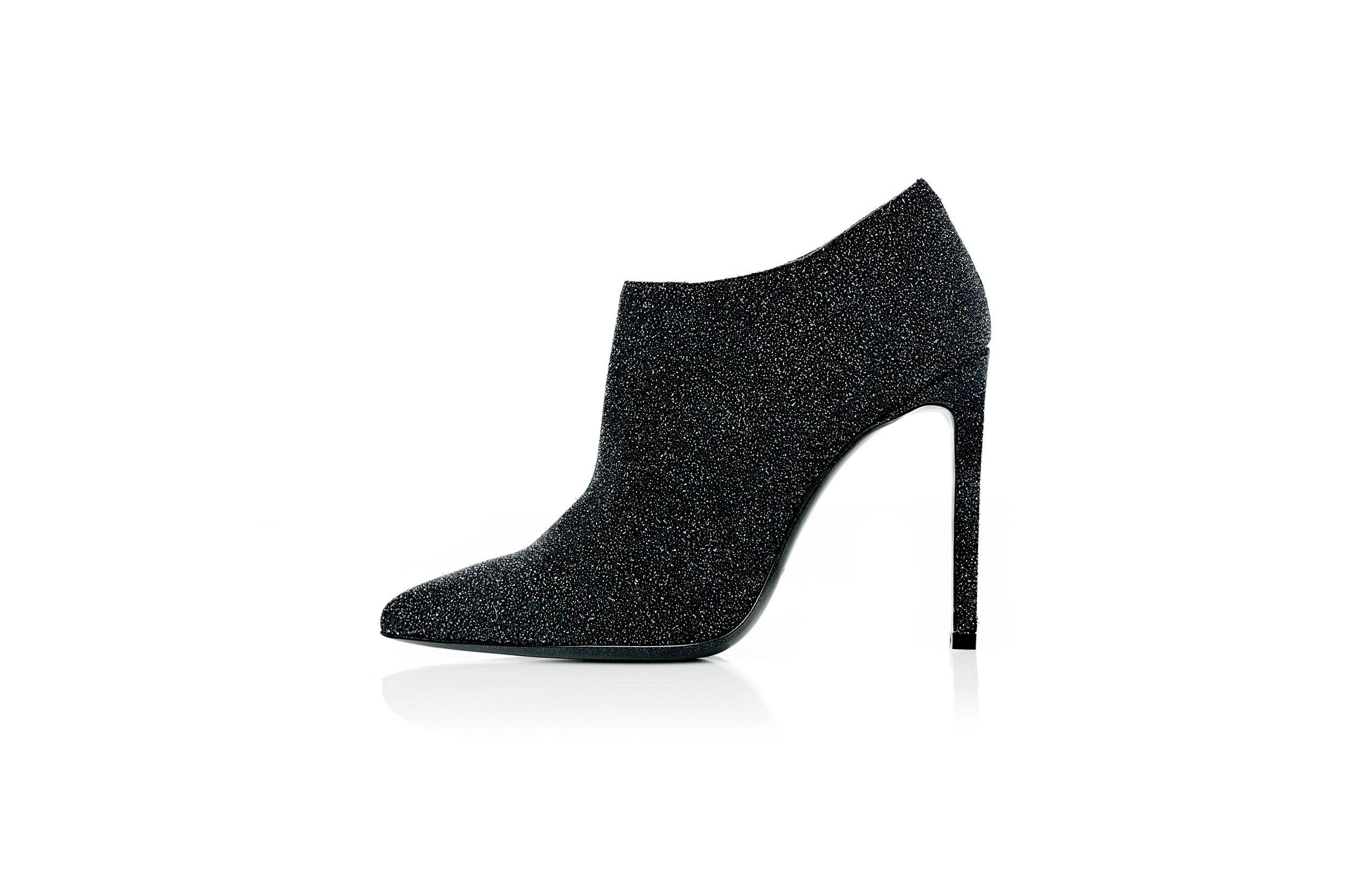 #susanatraca #susanatracashoes #fw2015 #beautiful #high #boots #heels #black #style #shoes