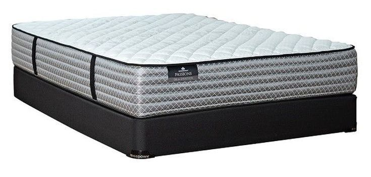 Which Mattress Is Best For People With Arthritis Kingsdown Passions Imagination Firm Mattress Queen Mattress Best Mattress Firm Mattress