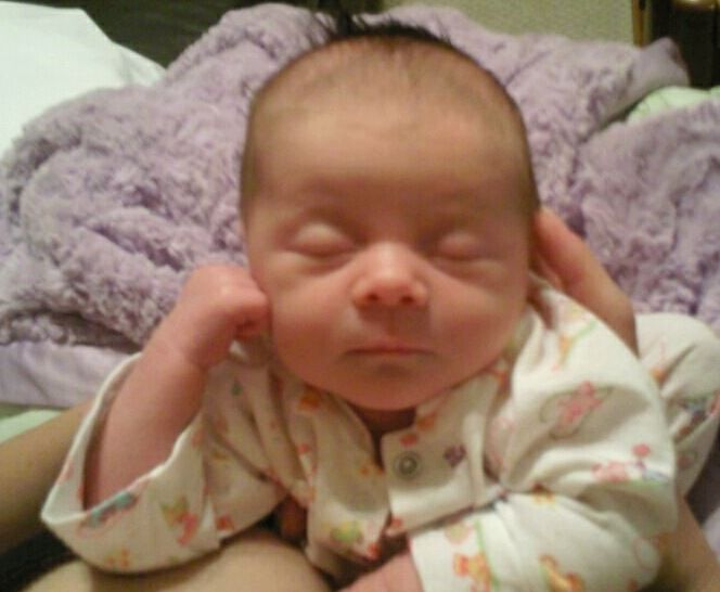 Funny Sleeping Baby Sleep Funny Baby Sleep Funny