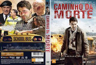 Caminho Da Morte Capa Filme Dvd Com Imagens Filme Dvd