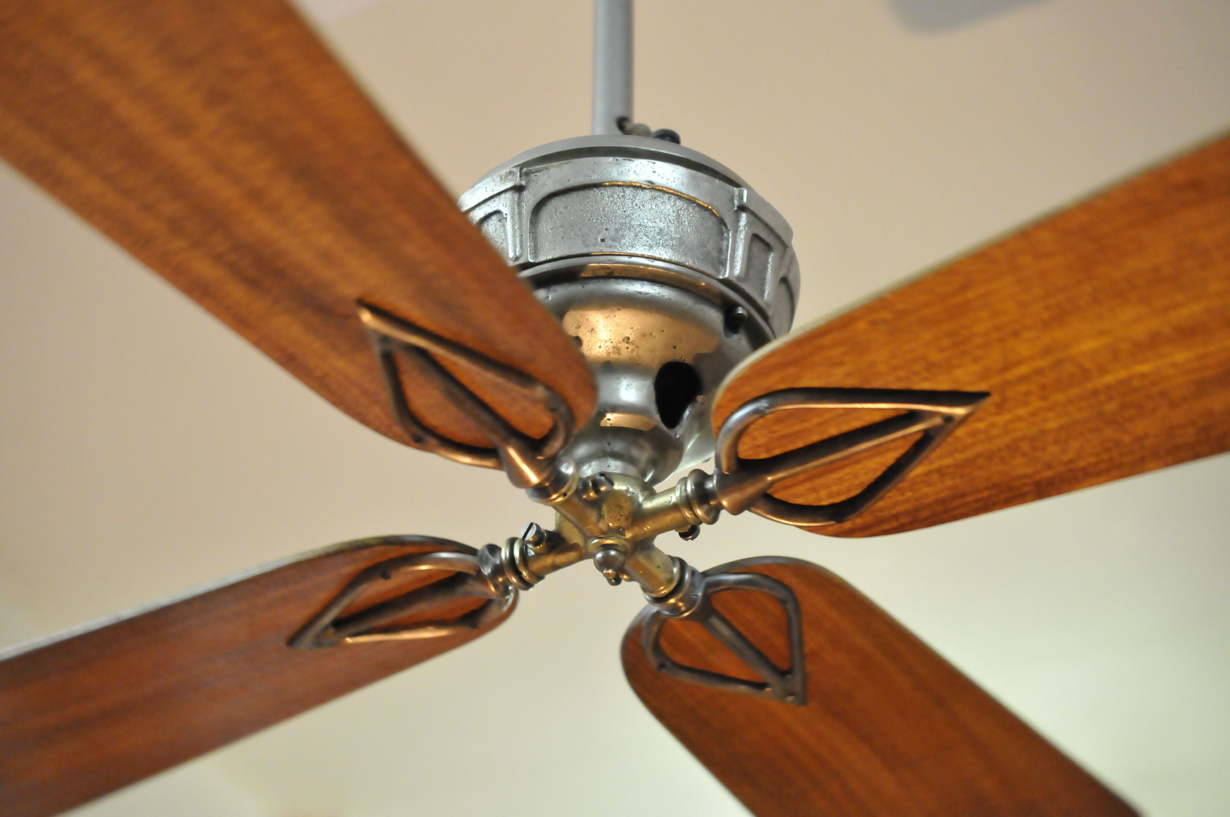 smsender cheap co tulum nickel corner ceiling at pictures fans kmart ceilings breeze fan cool x gallery brushed