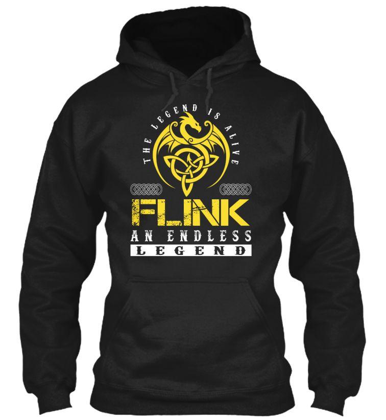 FLINK An Endless Legend #Flink