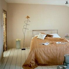 Colours our new bedroom pinterest bedrooms dulux natural hessian and room colors for Dulux natural hessian living room