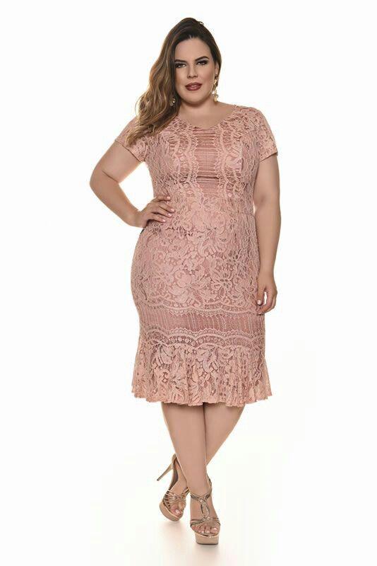Primera Comunion En 2019 Vestidos Para Señoras Vestido