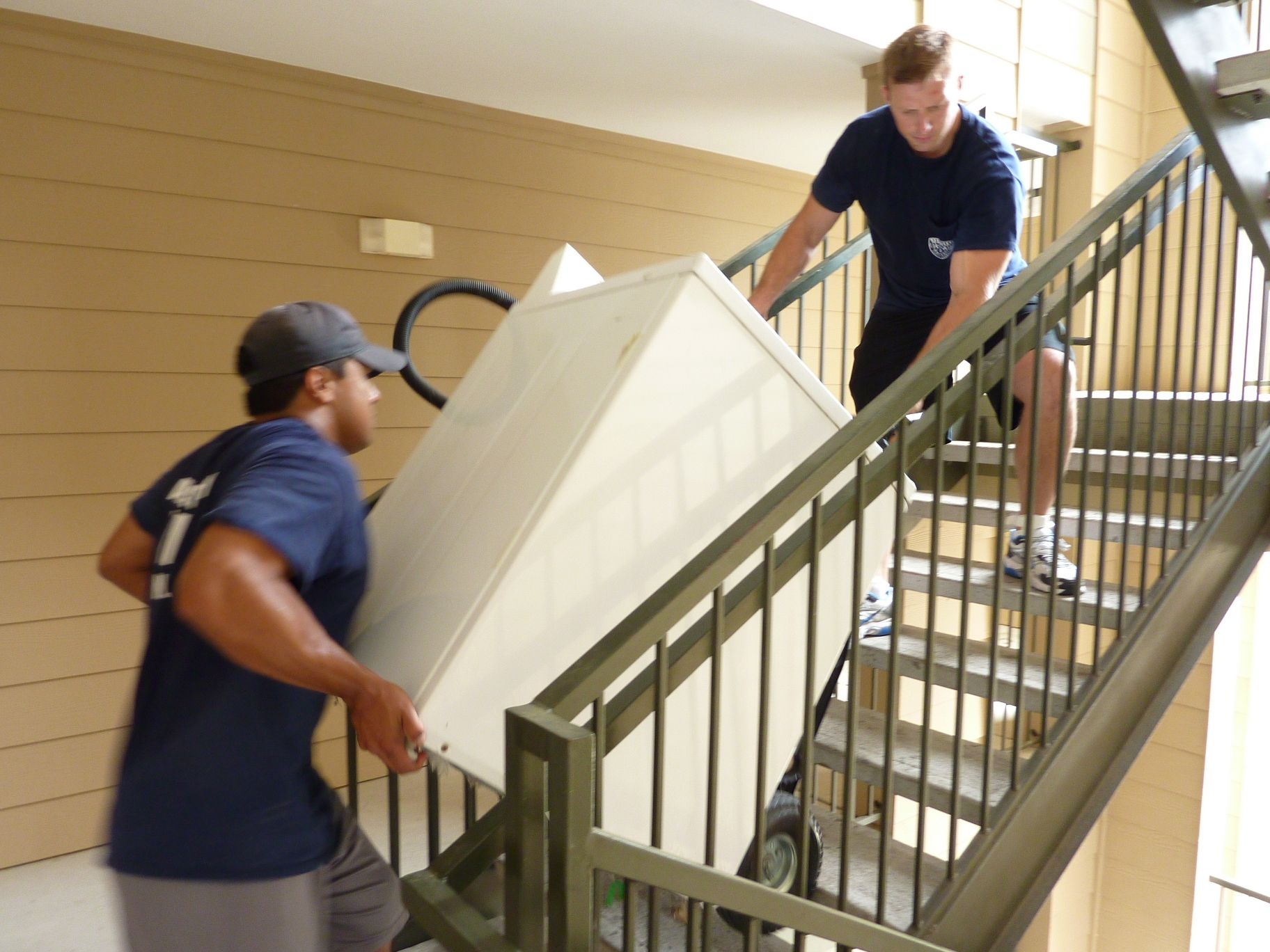 Lovely Furniture Moving Requires A Great Care While Moving. That Is Why You Need  To Approach