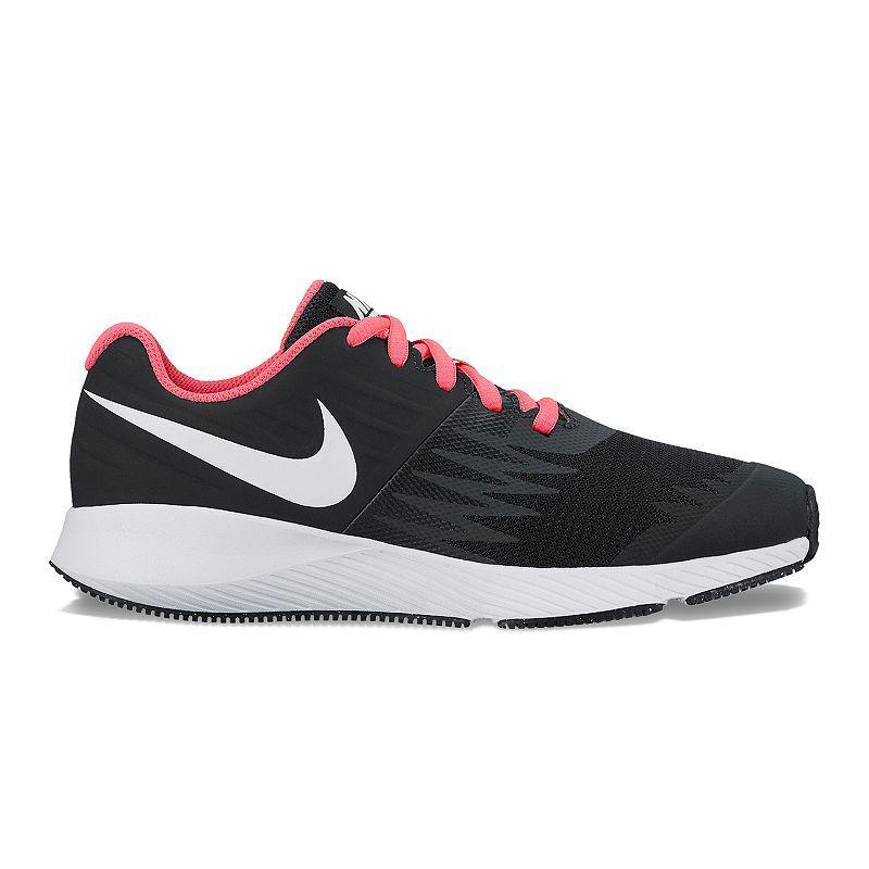 3a33100f74ca2 Nike Star Runner Grade School Girls  Sneakers