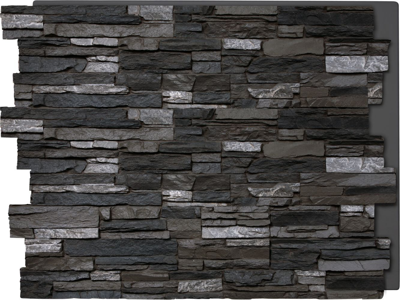 Airstone Home Depot Airstone Tile Artificial Brick Siding Artificial Brick Stone Artificial Exterior Stone A Stone Veneer Siding Stone Veneer Faux Stone Panels