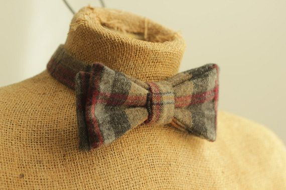 bow tie pattern PDF for men  DIY sewing for by IMakeItYouMakeIt, $6.00