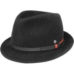 Photo of Felt hats for women