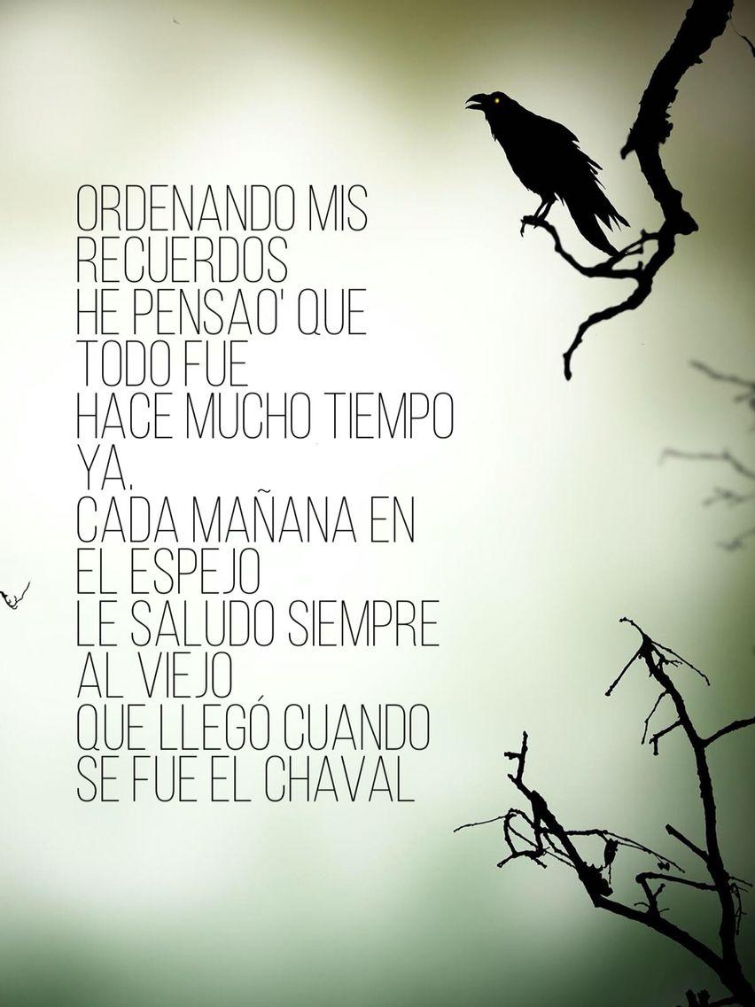 Fito Y Fitipaldis Garabatos Frases Frases De Canciones Y