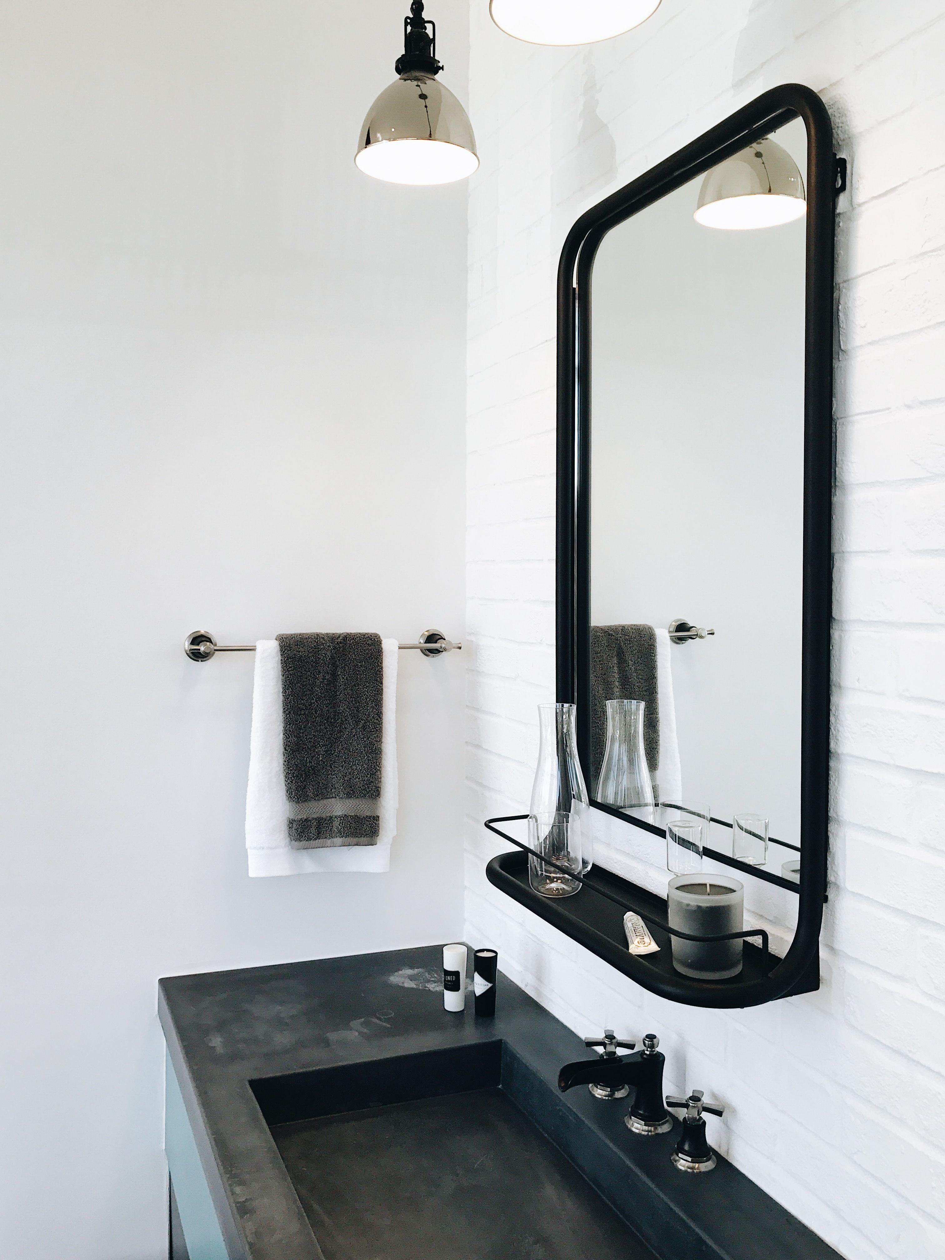 Delta Faucet HQ tour recap   Kitchen faucets, Faucet and Bath