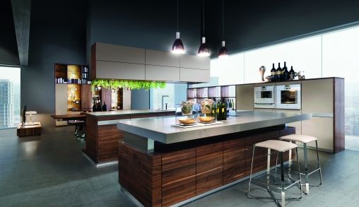 Moderne Nederlandse Keuken : Keuken keuken pinterest keuken
