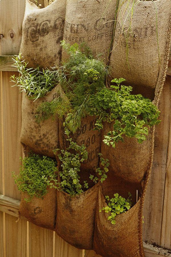 Simple Herb Garden Ideas To Try Herb Gardening Design No ...