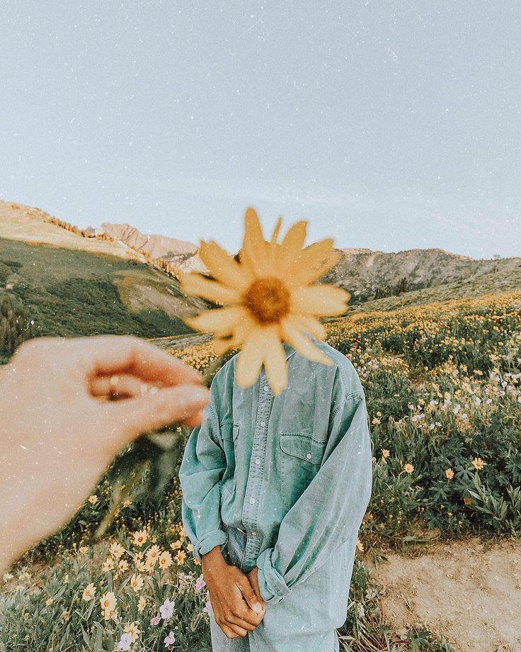"""Photo of alex auf Instagram: """"Vermisse diesen magischen Morgen … – # ästhetisch #Alex …"""