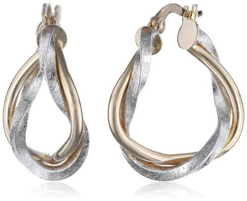 14k Italian Two-Tone White and Yellow Gold 8mm Twisted Hoop Earrings Amazon Curated Collection,http://www.amazon.com/dp/B00FF8AQ38/ref=cm_sw_r_pi_dp_y6NIsb1VX3QQ8KVQ
