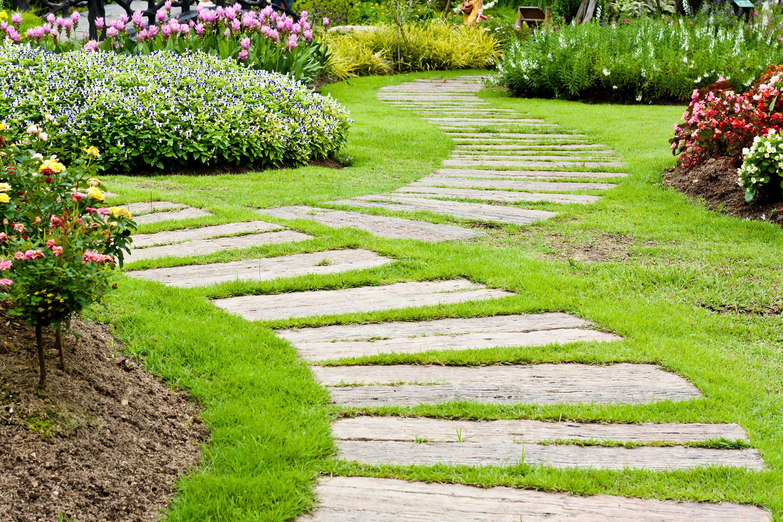 landscape maintenance services nj