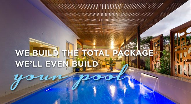 Integrale Homes - Sunshine Coast Builders
