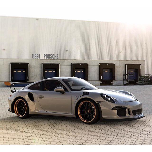 991gt3 Rs Porsche Porsche 911 Gt3 Porsche 911