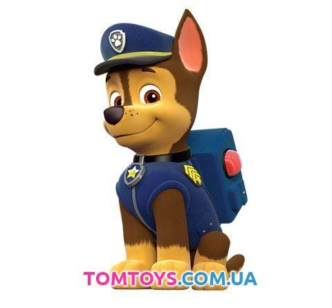 Гонщик из мультика щенячий патруль картинки