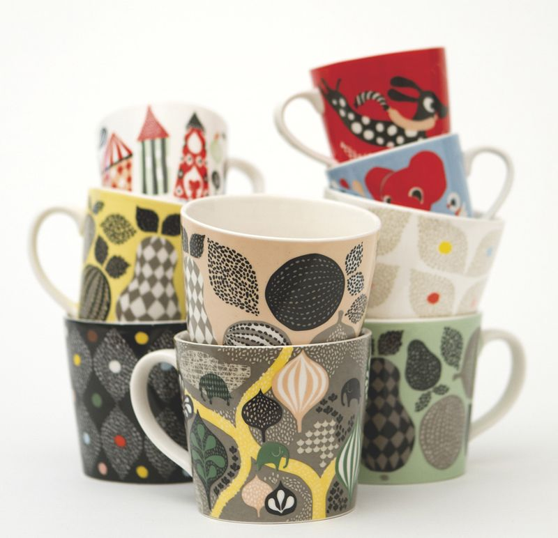 Littlephant Mugs Amm Blog Cups And Mugs