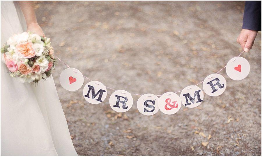 Photography Wedding Photo Hochzeitskarte Zitate Spruche Hochzeit Hochzeit Bilder