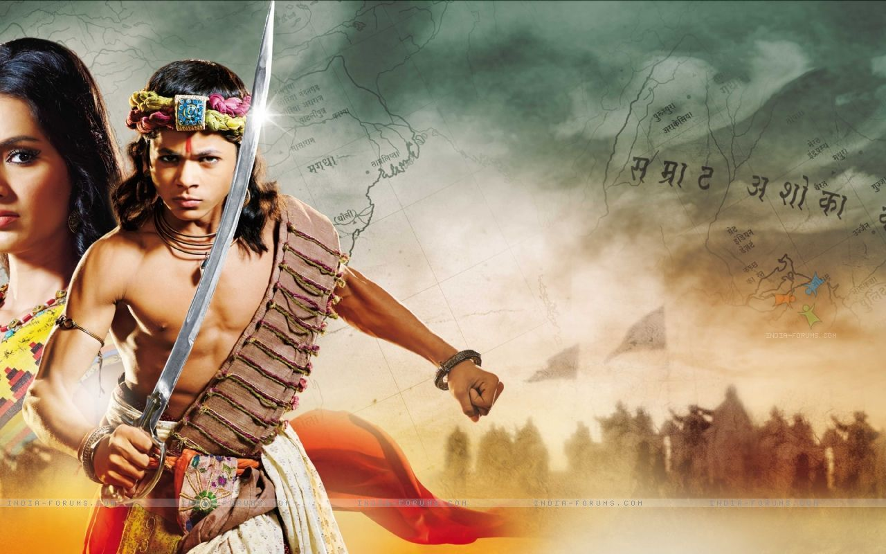 Colors website ashoka - Find This Pin And More On Chakravartin Ashoka Samrat