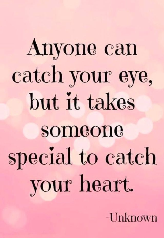 Pin by Katrina Sample on Love | Cute love quotes, Best love