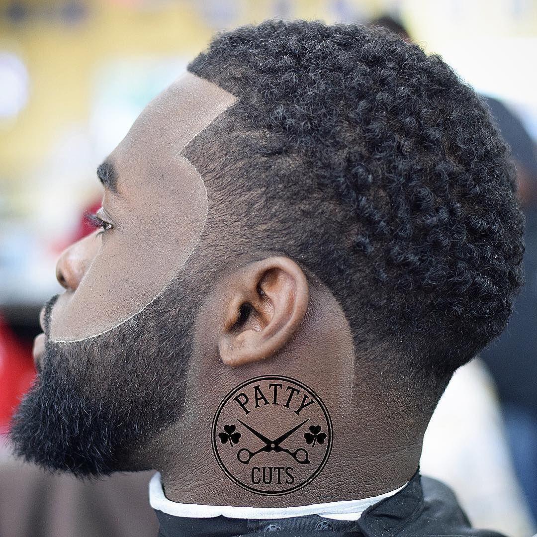 Parts in black men haircuts obi emeka ndobest on pinterest