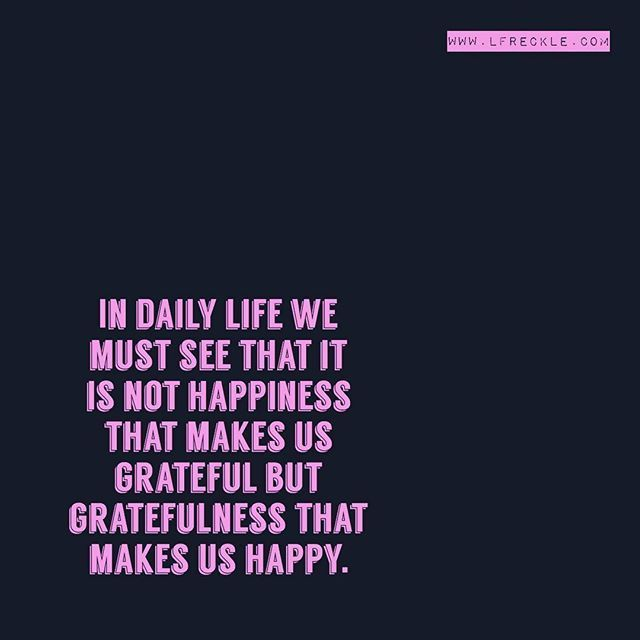 Reposting Linda Freckleton: Good Morning! ☀️ . Another day. Another experien... - #another #experien #freckleton #linda #morning #reposting - #ResilianceQuotes