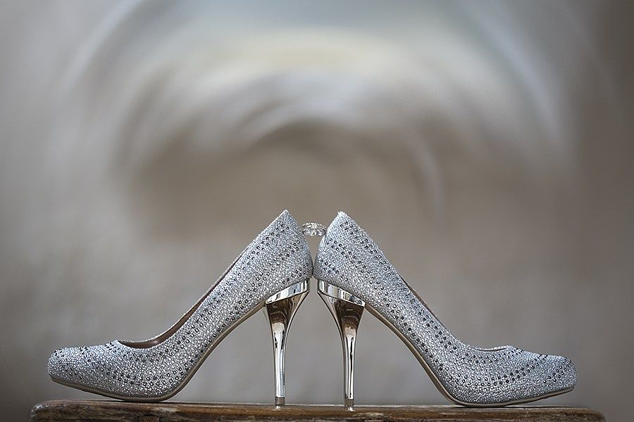 Lizaan Keith Bridal Shoes Wedding Shoes Best Wedding