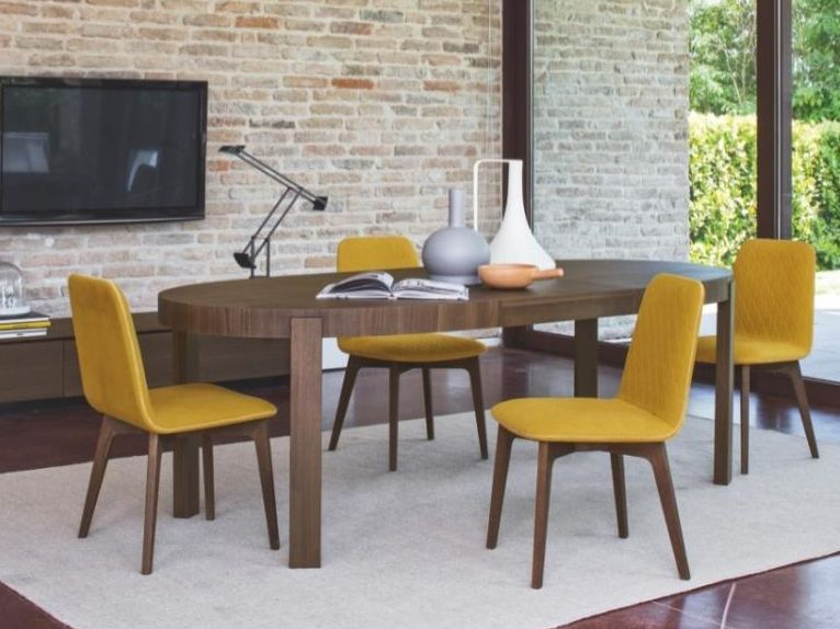 Dan Form Cross Beige Leather Office Chair  Stylish Furniture Stunning Dining Room Chairs Contemporary Design Inspiration