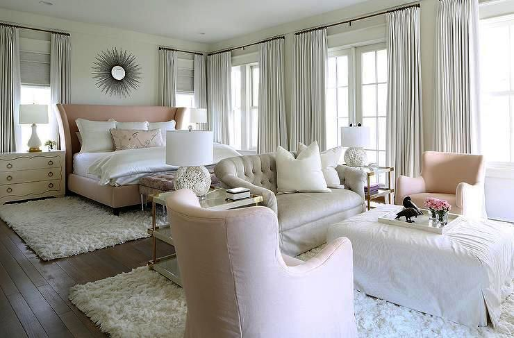 Furniture Of America Sectional Minus Yuma Furniture Ave B Against