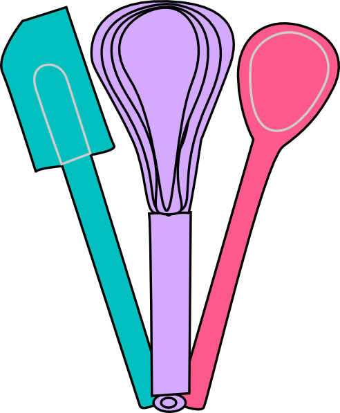 Küchengeräte Liste baking utensils baking