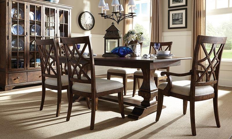 20+ Trisha yearwood nashville dining set Inspiration